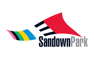 Racing activity to return at Sandown