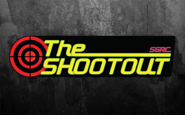 Shootoutpost2