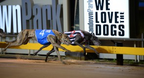 Sandown Preview: Power Up!