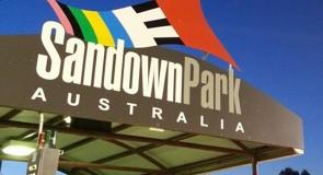Sandown Preview: You Little Bewdy