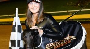 Sandown Preview: Speed Star Winner Returns