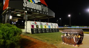 Sandown Park Preview: Treasure Unearthed?