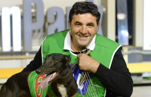 Queensland star set to rock Melbourne