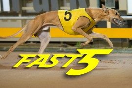 Fast5 – Launching Pad heats, Thursday 30 March