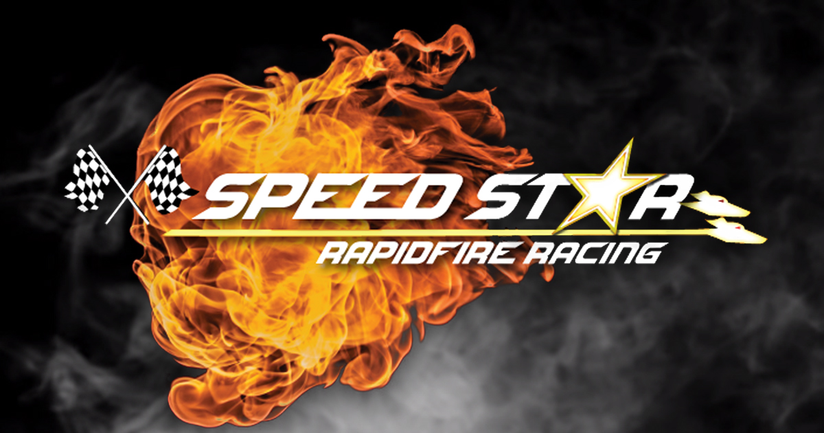 SpeedStarmatchespost