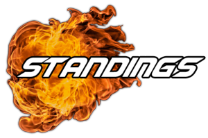 Standings-Speed-Star-nodist
