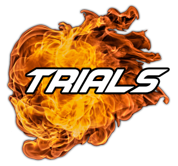 Trials-Speed-Star-nodist