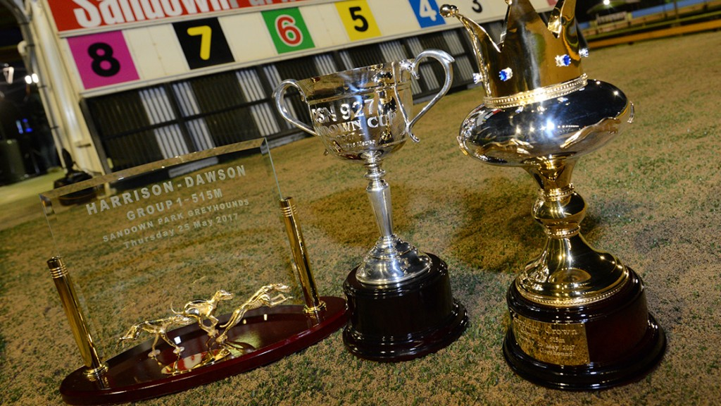 SC SC HD trophies post