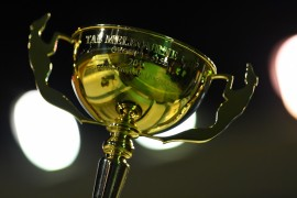 TAB Melbourne Cup heats – event guide