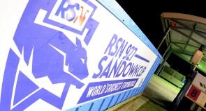 Sandown Dogcast | RSN Sandown Cup week!