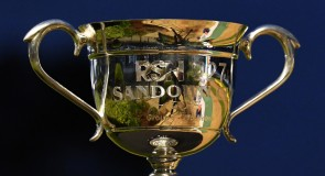 Sandown Dogcast | RSN Sandown Cup heats 2019