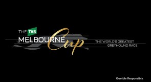TAB Melbourne Cup prize reaches record level